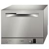 Посудомоечная машина Bosch ActiveWater Smart SKS62E88RU, купить за 35 385руб.