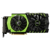 ���������� GeForce MSI GeForce GTX 970 1140Mhz PCI-E 3.0 4096Mb 7010Mhz 256 bit 2xDVI HDMI HDCP 100ME (GTX 970 GAMING 100ME)