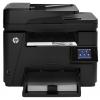 HP LaserJet Pro M225dw MFP RU, ������ �� 23 965���.