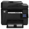 HP LaserJet Pro M225dw MFP RU, купить за 25 655руб.