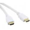 HDMI 19M/M 1.4V+3D/Ethernet AOpen, ������ �� 245���.
