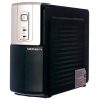 Ippon Back Office 1000, 600 Вт 1000 ВА, чёрный, купить за 5 680руб.