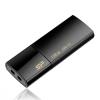 Silicon Power Blaze B05 128GB, чёрная, купить за 3 990руб.