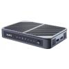 Роутер wifi Zyxel KEENETIC VOX, купить за 4 400руб.