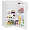 Холодильник Liebherr T 1414 белый, купить за 14 560руб.