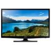 Телевизор Samsung UE28J4100AK, купить за 12 915руб.