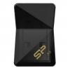 Silicon Power Jewel J08 32GB, чёрная, купить за 820руб.
