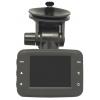 Автомобильный видеорегистратор Ritmix AVR-620 Basic (с экраном), купить за 3 900руб.