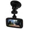 Автомобильный видеорегистратор Digma FreeDrive 104 (с экраном), купить за 2 690руб.