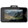 Автомобильный видеорегистратор Digma FreeDrive 300, черный, купить за 3 365руб.
