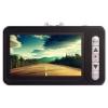 Автомобильный видеорегистратор Digma FreeDrive 106, черный, купить за 3 330руб.
