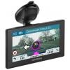 Навигатор Garmin DriveAssist 50 RUS LMT (цветной экран), купить за 24 240руб.