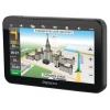 Навигатор Prology iMap-5800 (портативный), купить за 3 980руб.