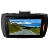Автомобильный видеорегистратор Artway AV-700 (циклическая запись), купить за 4 470руб.