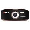 Автомобильный видеорегистратор Artway AV-390 (циклическая запись), купить за 3 195руб.