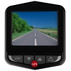 Автомобильный видеорегистратор Artway AV-513 (циклическая запись), купить за 3 060руб.