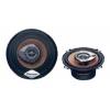 Автомобильные колонки Pioneer TS-G1358 (коаксиальная АС), купить за 2 490руб.