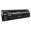 Автомагнитола Sony CDX-G1202U (зеленая подсветка), купить за 5 395руб.