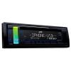Автомагнитола JVC KD-R681 (разноцветная подсветка), купить за 4 985руб.