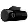 Автомобильный видеорегистратор Supra SCR-910, черный, купить за 2 640руб.