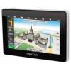 Навигатор Prology iMap-4800 (автомобильный), купить за 3 840руб.
