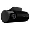 Автомобильный видеорегистратор SUPRA SCR-930G, купить за 1 830руб.