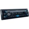 Автомагнитола Sony DSX-A400BT/Q (голубая подсветка), купить за 5 610руб.