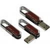 Usb-флешка Adata Nobility S805 AS805-32G-RRD 32 Гб, купить за 1 195руб.