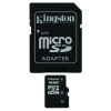 Kingston SDC4/16GB (с адаптером), купить за 815руб.