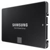 "Samsung 500Gb SATA3 2.5"" 850 EVO MZ-75E500BW, купить за 10 620руб."