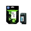 Картридж для принтера HP C1823D многоцветный, купить за 3970руб.