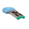 Картридж для принтера HP 1000 (Q3216A) со скрепками, купить за 2695руб.