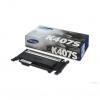 Картридж Samsung CLT-K407S черный, купить за 3 390руб.