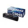 Картридж для принтера Samsung CLT-C504S/SEE голубой, купить за 7260руб.