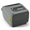 Принтер наклеек Zebra ZD420 (ZD42042-C0EM00EZ), купить за 23 930руб.