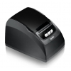 Принтер наклеек принтер ZyXEL SP350E, для генерации учётных записей пользователей и печати квитанций, купить за 21 835руб.