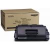 Картридж Xerox 106R01372 черный, купить за 4 760руб.