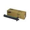Картридж для принтера Samsung MLT-R708/SEE, купить за 18 125руб.