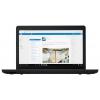 Ноутбук Lenovo ThinkPad Edge E570 , купить за 28 315руб.