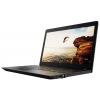 Ноутбук Lenovo ThinkPad Edge E570 , купить за 38 940руб.
