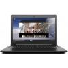 Ноутбук Lenovo IdeaPad 310 15 Intel , купить за 31 260руб.