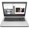Ноутбук Lenovo IdeaPad 310 15 Intel , купить за 28 080руб.