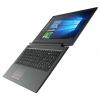 Ноутбук Lenovo V110 15 Intel , купить за 37 535руб.