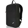 Сумка для ноутбука Lenovo ThinkPad 15.6 Basic Backpack, купить за 1 725руб.