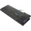 Lenovo 0C52712 USB, черная, купить за 5 235руб.