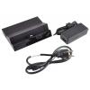 Док-станцию для планшета Lenovo 4X10H04503 (для Tablet 10 и Helix), чёрная, купить за 3675руб.