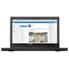 Ноутбук Lenovo ThinkPad X270 , купить за 53 830руб.