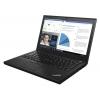 Ноутбук Lenovo ThinkPad X260 , купить за 64 275руб.