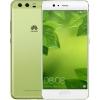 Смартфон Huawei P10 Dual sim 64Gb Ram 4Gb, зеленый, купить за 34 500руб.