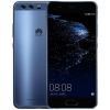 Смартфон Huawei P10 Dual sim 64Gb Ram 4Gb, синий, купить за 34 500руб.
